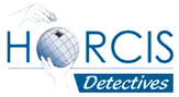 Detectives Privados en Madrid - Horcis Detectives